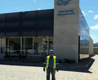data-center-cnt-imelel